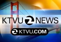 Silicon Valley Regional on KTVU News