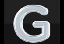 Shockwave on Gizmodo