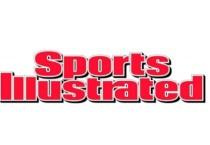 Shockwave in Sports Illustrated
