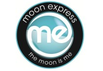 Longtime Mentors Hired by Moon Express