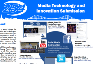 media_award_screenshot