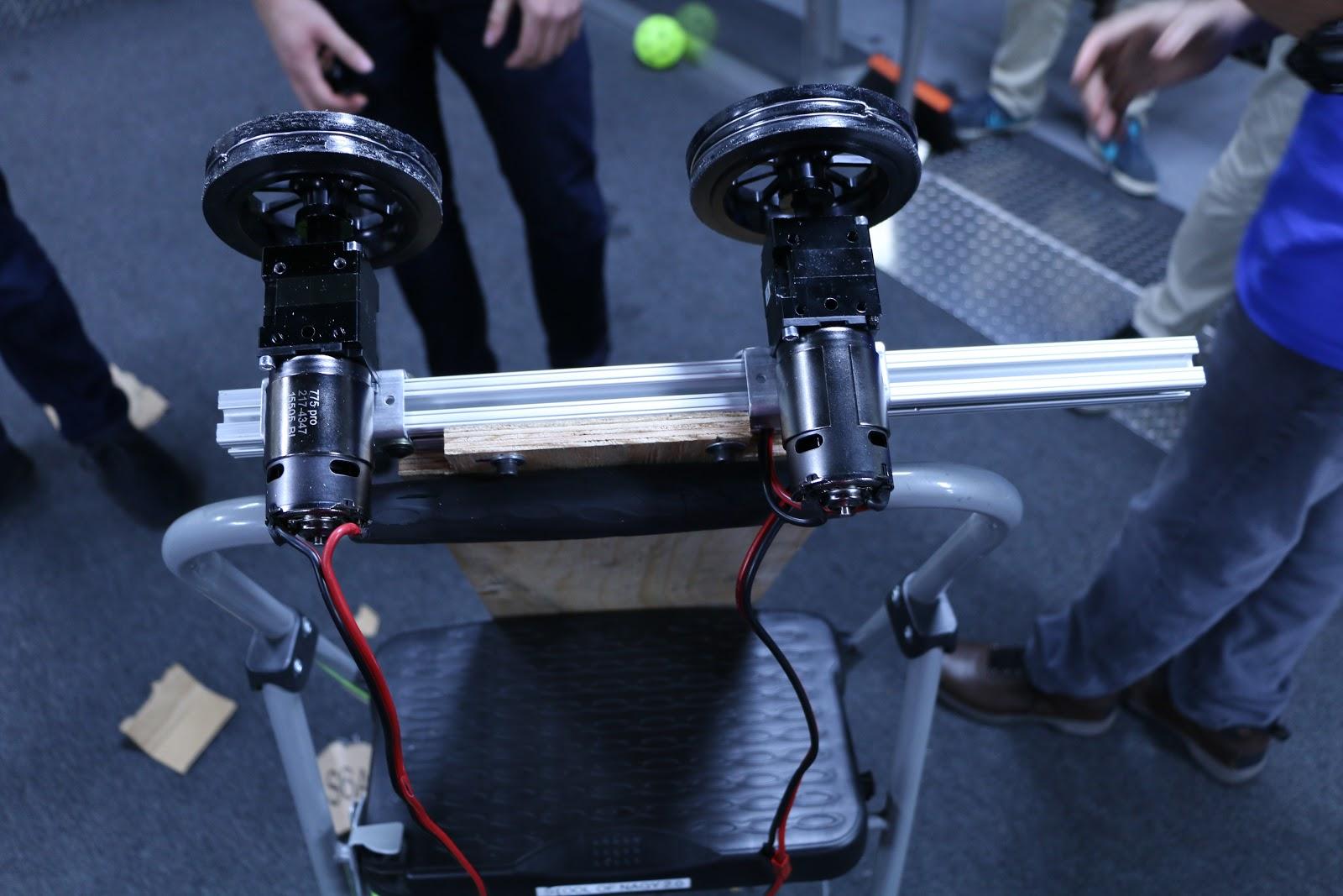 Double Flywheel Prototype.jpg