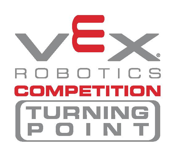 2018 – 2019 VEX Season – Turning Point | Team 254