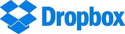Vivid-Hosting Logo