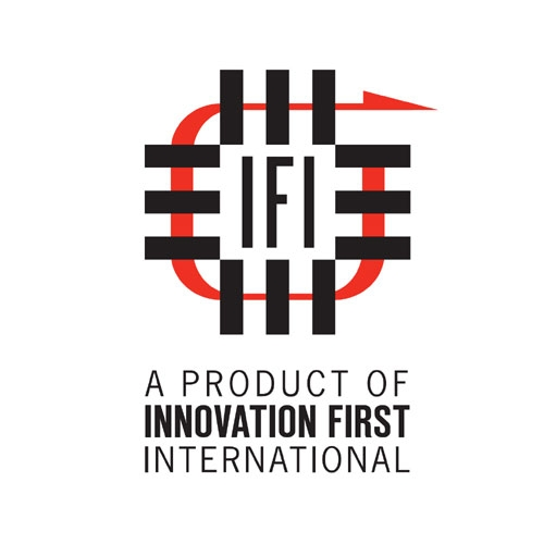 Innovation First Logo