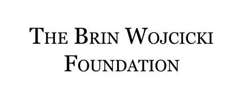 Brin Wojcicki Foundation Logo